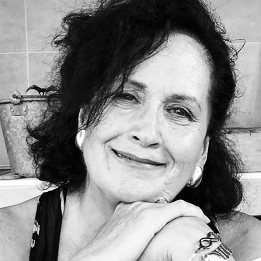 Pilar Ribal jurat premis tempsarts