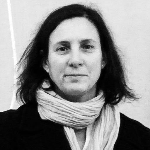 Pilar Tébar, jurat dels premis del Temps de les arts