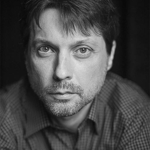 ROBERTO FORÉS VESES Director musical i artístic de l'Orchestre National d'Auvergne, França.